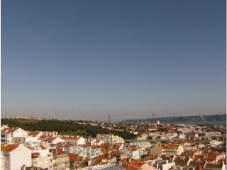 Lisboa, Belém