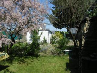 MAISON DE CARACTERE ANCENNE, Locmine