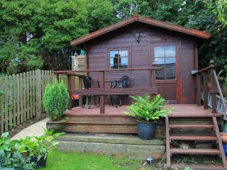 Sevena Cottage