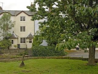 Christmas Cottage, Ashbourne