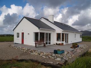 Achill Shore View, Isla de Achill