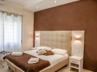 Your Rhome Holiday apartment - A sweet city break in Rome