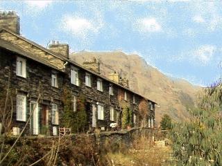 Thurston View Cottage