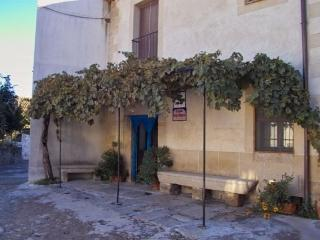 Casa Rural Tía Emilia para 10 personas