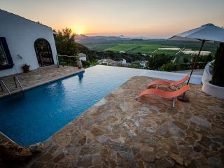 Casa rural con vistas Alicante, Pego