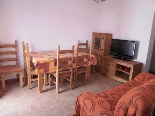 Casa de 90 m2 para 6 personas en Conil de la Front, Conil de la Frontera