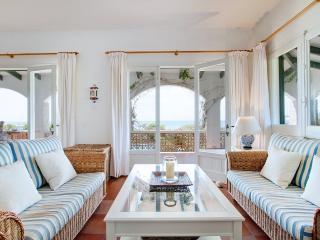 Menorca Beach Villa, Santo Tomas