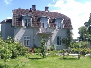 Wonderful house, Jonkoping