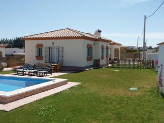 Casa Ana Maria, Province of Cadiz