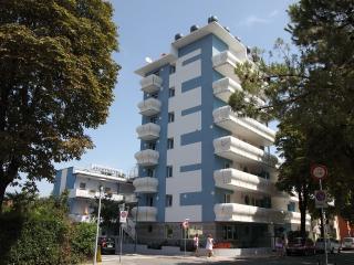 APPART-HOTEL HOLIDAY ***, Lignano Sabbiadoro