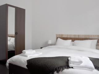 Apartamentos Patio de Viana (2 dormitorios)