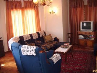 Apartamento en POLLENSA