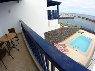 Luxury Atlantico with sea view, Puerto Calero
