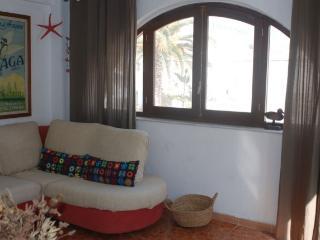 Apartamentos Mare Nostrum  ( 1/ 2 dormitorios), Agua Amarga