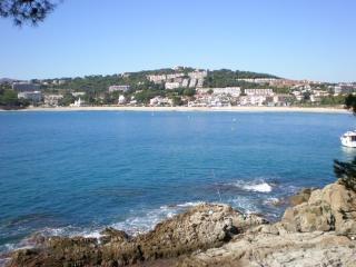 Apartamento con encanto a 200metros de la playa Sa, Sant Feliu de Guixols