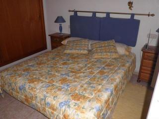 Apartamento de 1 dormitorio en Torre De La Horadad, Torre de la Horadada