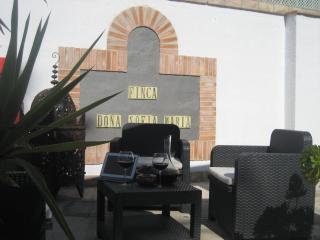 Finca Doña Sofia Maria., San Pedro del Pinatar