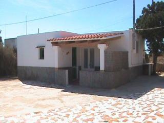 Apartamento Rural, Sant Ferran de ses Roques