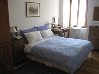 Home in the Heart of Assisi, Assise