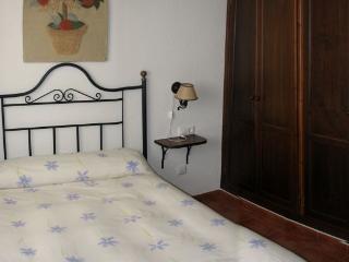 Casa Rural El Chorrito - Nº RTA: VTAR/CA/00531