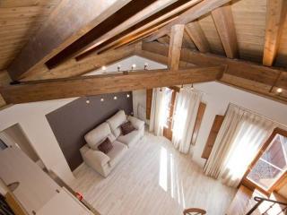 Apartamentos con encanto en Ezcaray, La Rioja
