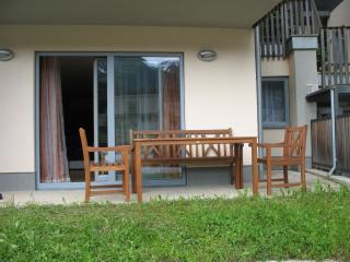 Apartment at Bohinj Lake, Bohinjska Bela