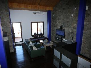 Casas Cabildo, Aracena