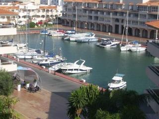 Porto Fino - HSA09, Almerimar