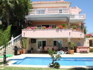 Villa in Calahonda, Sitio de Calahonda