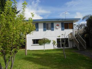 Samudra Beach House, Phillip Island