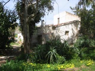 Casa Rural de 120 m2 de 3 habitaciones en Tablones, Motril