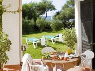 Alanda Club Marbella-Elviria
