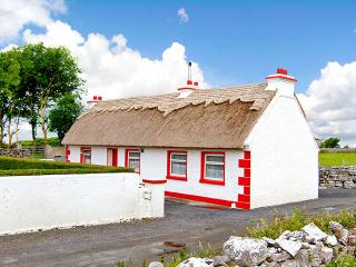 Kinvarra - 4327, Kinvara