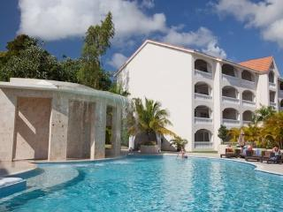 2 Bedroom Presidential suite All inclusive Resort