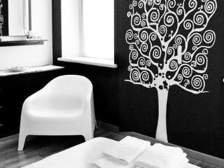 Klimt Holiday Apartment, Udine