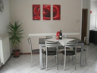 Apartment Masetto