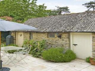 The Roost, Cotswolds, Cirencester