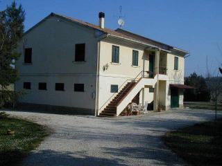 Casa vacanza mare collina, Senigallia