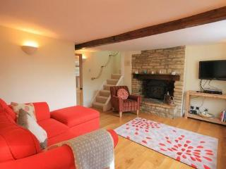 The Roost, Coln St Aldwyns, Cirencester