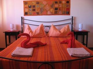 Apartamento de 2 dormitorios en Padova, Padua