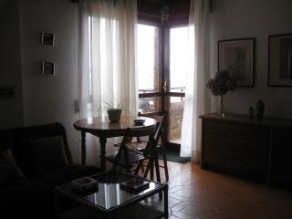 Apartamento de 3 habitaciones en Somo