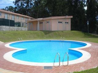 Casa de 180 m2 de 3 dormitorios en Sanxenxo (Casco