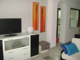 Apartamento Calahonda