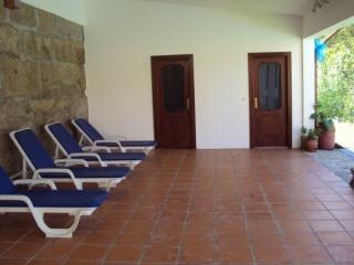Casa Rural de 1000 m2 de 3 habitaciones en Amarant, Amarante