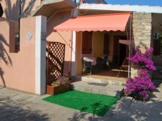 Villa inStileMare SaRoccaTunda, Sa Rocca Tunda