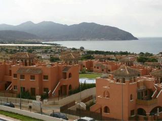 Apartamento 3 habitaciones Isla Plana, Murcia