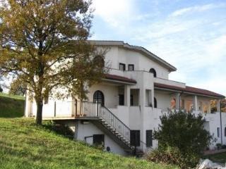 Villa Morbidella