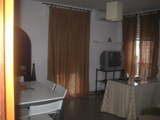 Apartamento para 4 personas en, Jerez de la Frontera
