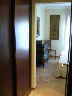 Vestidor dormitorio ppal.