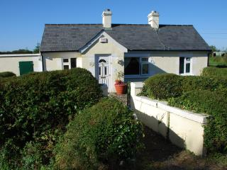Brockagh Cottage, Robertstown